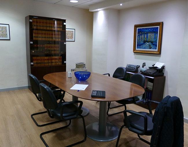 Inmobiliaria en jaen pisos de bancos en jaen venta de pisos de bancos venta de inmuebles - Pisos procedentes de bancos ...